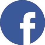 logo-Fb-rond-2